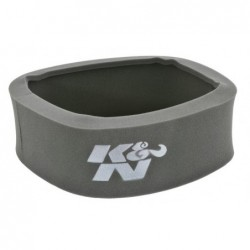 AIR FILTER FOAM K & N WRAP...