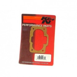 AIR FILTER GASKET K & N...