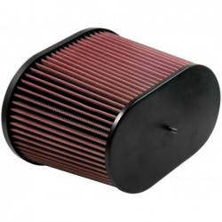 OVAL UNIVERSAL AIR FILTER K...