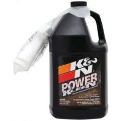 POWER KLEEN K & N AIR...