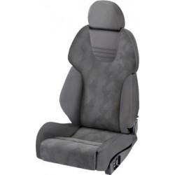 RECARO SEAT AM19 STYLE...
