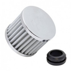 VENT AIR FILTER / BREATHER...