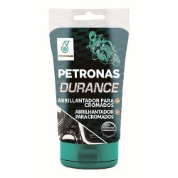 OPENER FOR CHROME PETRONAS...