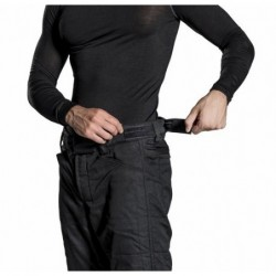 TROUSERS MS-D RMO-001 FIA...