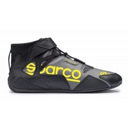 RACING SPARCO APEX RB-7...