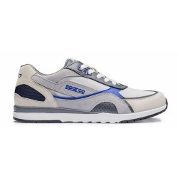 SPARCO SH-17 SNEAKERS SIZE...
