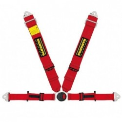 HARNESS PROFI-FE II ASM...