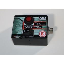 CONTROL BOX FOR...
