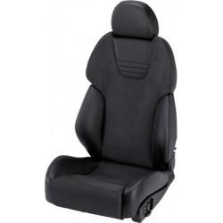 SEAT AMAR STYLE XL TOPLINE...