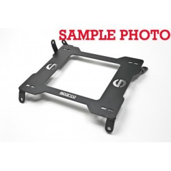 SPARCO SEAT BASE 00499129DX