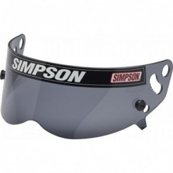 SIMPSON SUPER BANDIT...