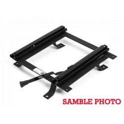 BASE SEAT SC FORD COURIER /...
