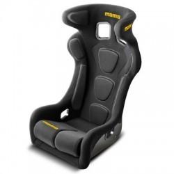 MOMO DAYTONA EVO XL SEAT