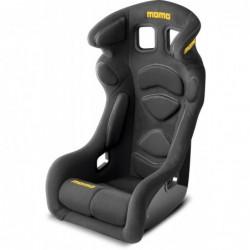 SEAT MOMO LESMO ONE XL