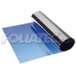 SUNVISOR BLUE ANTI-GLASS...