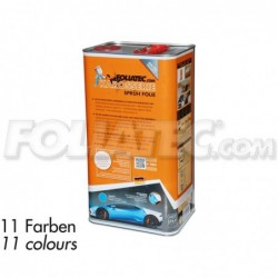 CAR BODY RUBBER LIQUID...