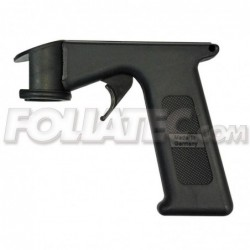 LIQUID RUBBER MOUNTING TOOL...