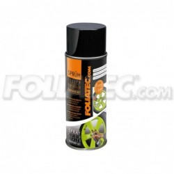 LIQUID GUM SEALER MATTE 400 ML