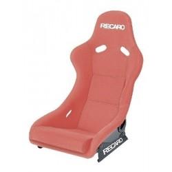 RECARO SEAT (FIA) POLE...