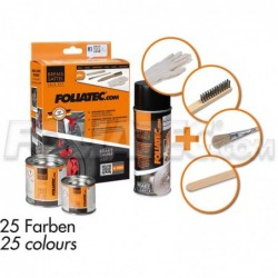 BRAKE CALIPER PAINT SET...