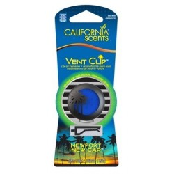 AIR FRESHENER CS VENT CLIPS...