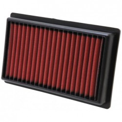 FILTER REPLACEMENT AEM OPEL...