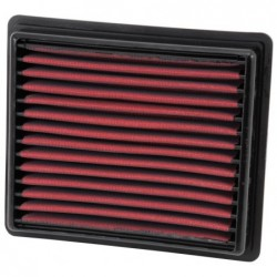 FILTER REPLACEMENT AEM FORD...