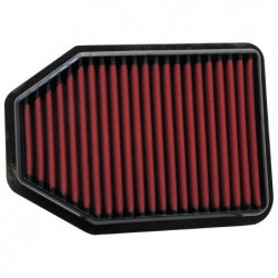 FILTER REPLACEMENT AEM JEEP...