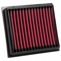FILTER REPLACEMENT AEM FIAT...