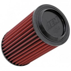 SUBMERGED FILTER AEM GMC...