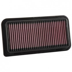 FILTER REPLACEMENT KN GEELY...