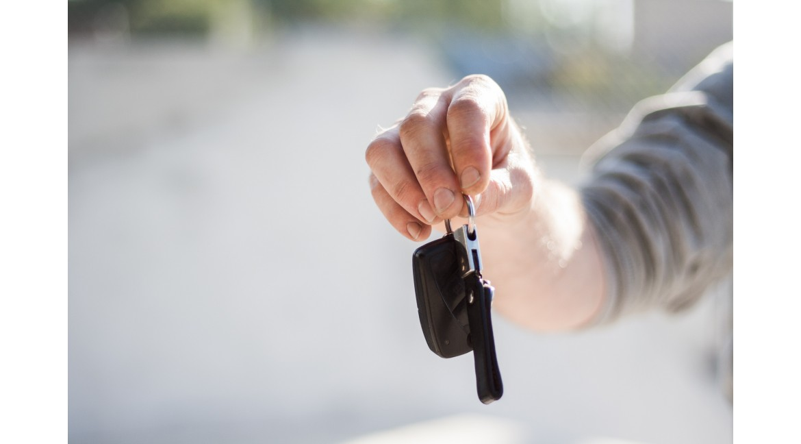 How to sell your used car: the best tips to stand out in the used market